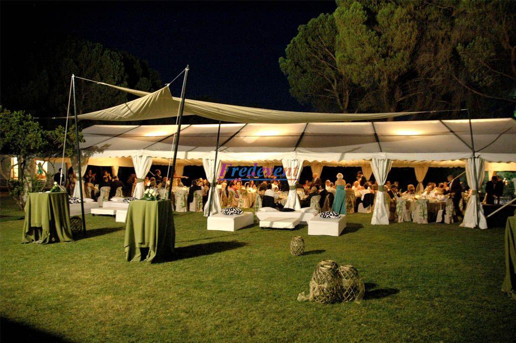 Bodas en madrid celebracion bodas madrid bodas baratas for Casarse en madrid