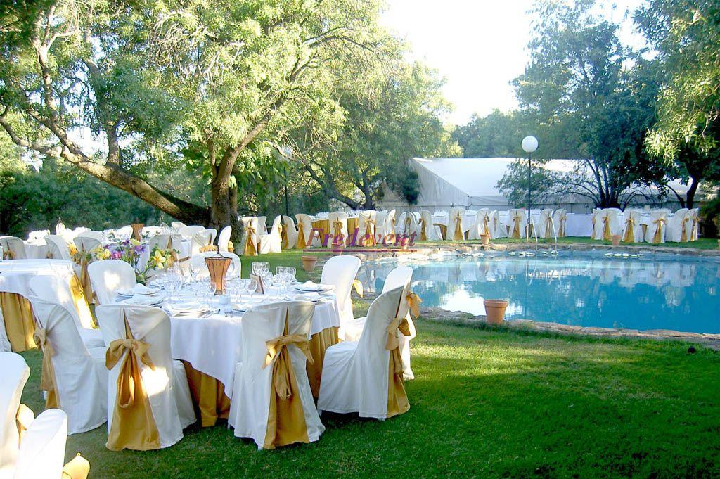 Bodas en madrid celebracion bodas madrid bodas baratas - Decoracion bodas baratas ...
