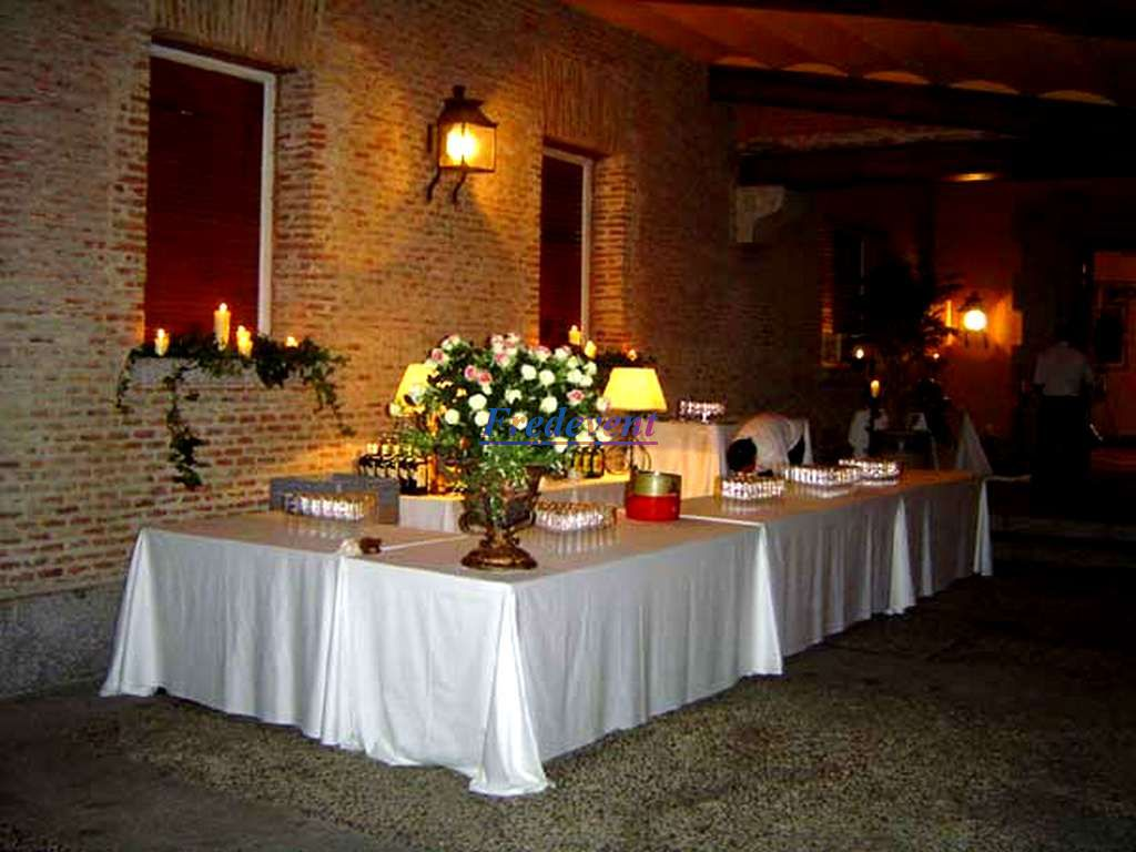 Decoracion de salones para fiestas simple primera - Decoraciones de salon ...