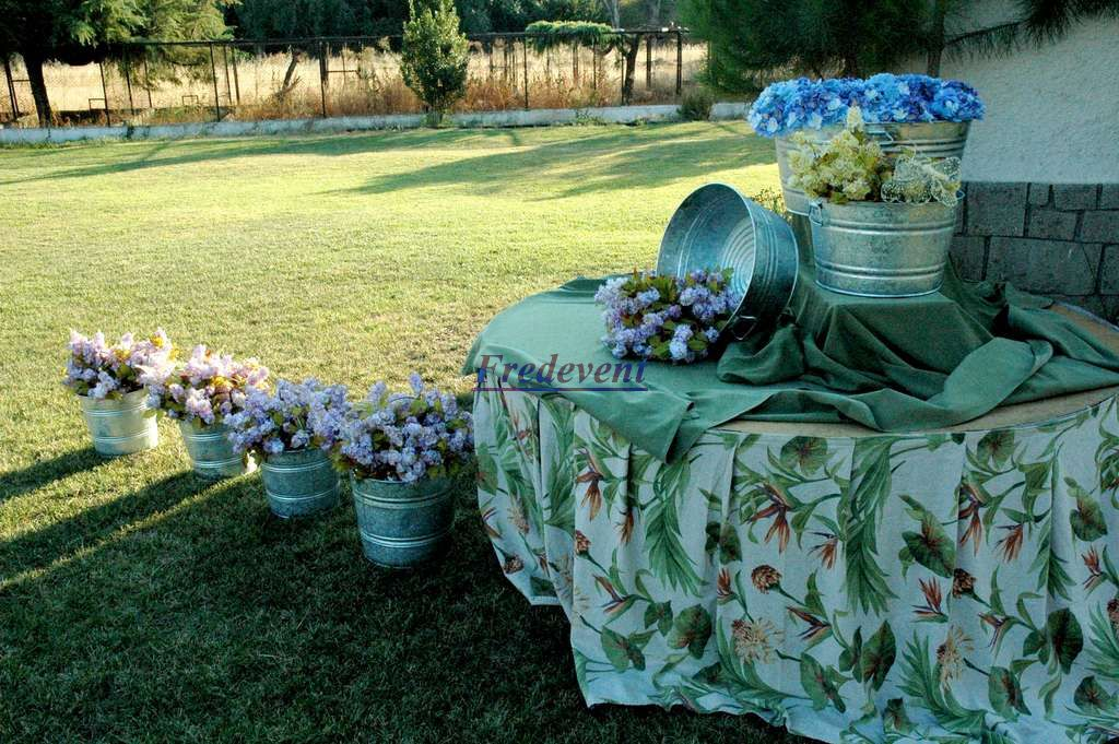 Decoraciones para bodas con flores decoraciones con globo for Arreglos con globos para boda en jardin