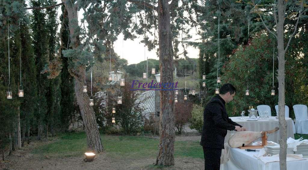 Decoraciones para bodas con flores decoraciones con globo for Tu jardin con enanitos acordes