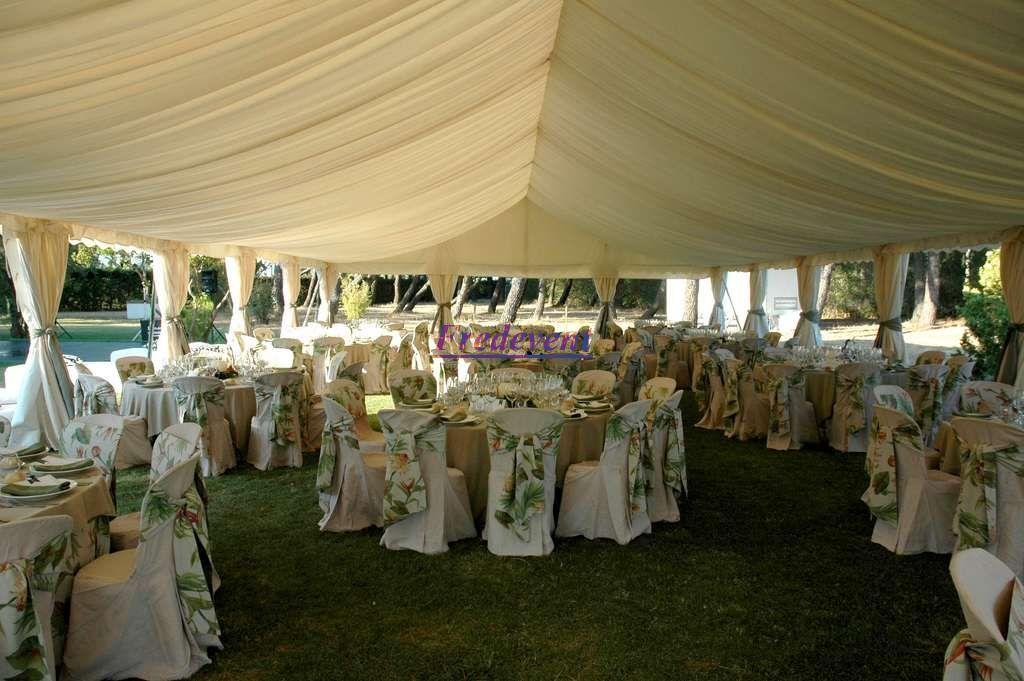 alquiler de manteleras para eventos mantelera para eventos alquiler de mantelera para bodas manteles para fiestas precios de mantelera para eventos
