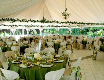 hotel next door fotograf 237 a de monterrey nuevo tripadvisor paquetes para bodas organizacion de bodas en la playa casate en la riviera paquetes de bodas
