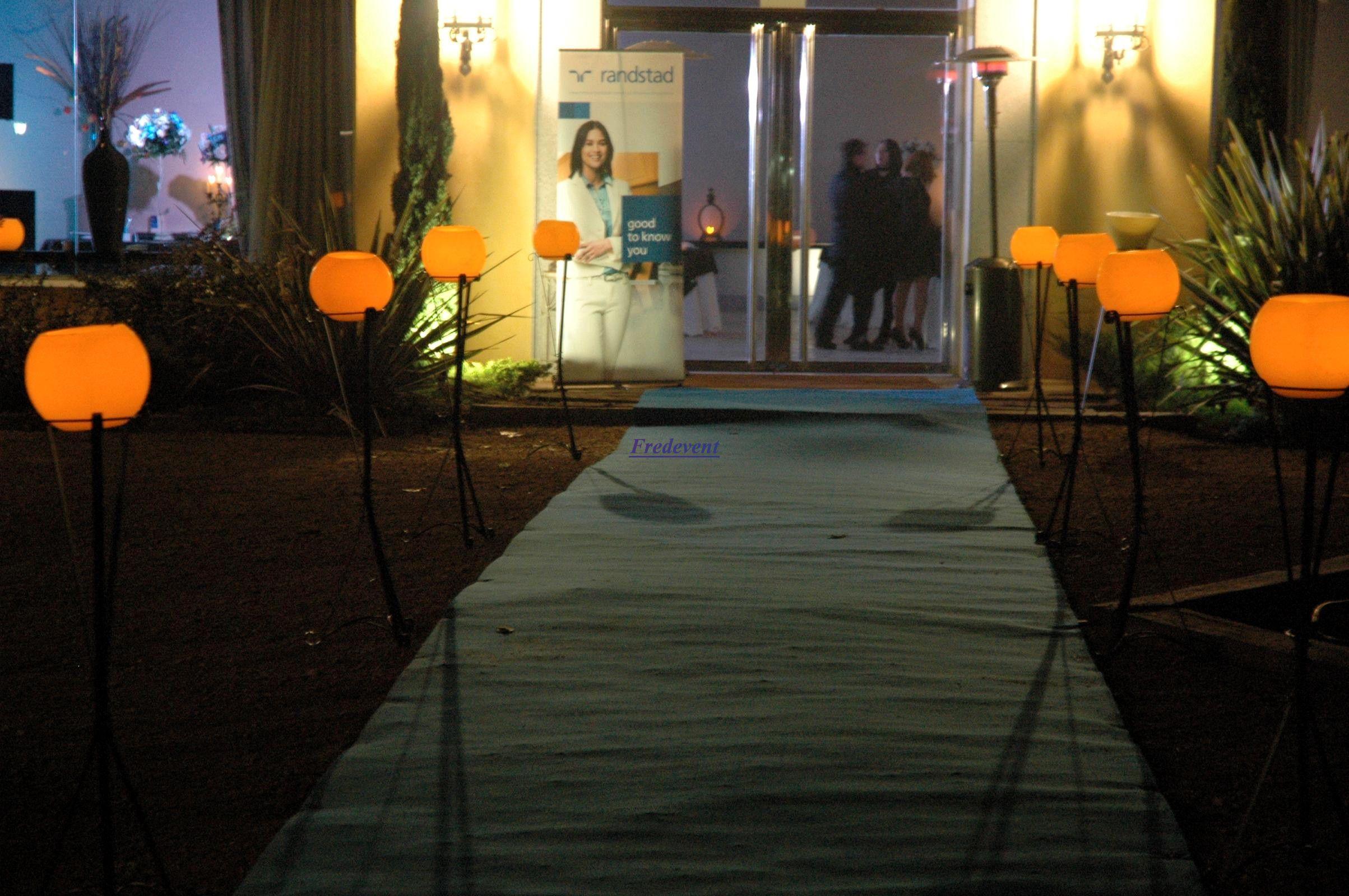 Organizadores De Fiestas Agencias De Eventos Catering