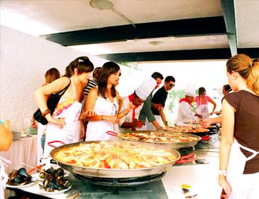 organizacin de fiestas tematicas fiestas temticas fiestas